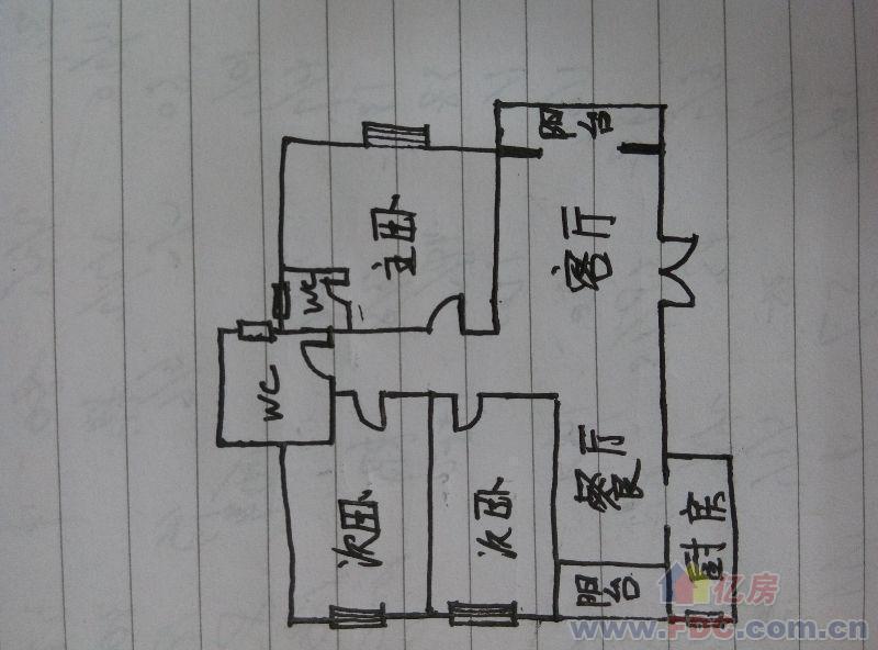 现代0-电路图中文版