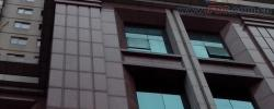 江汉区 常青路 台银大厦 3室2厅2卫  144.23㎡出售