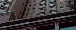 常青路台银大厦大3房好楼层急售
