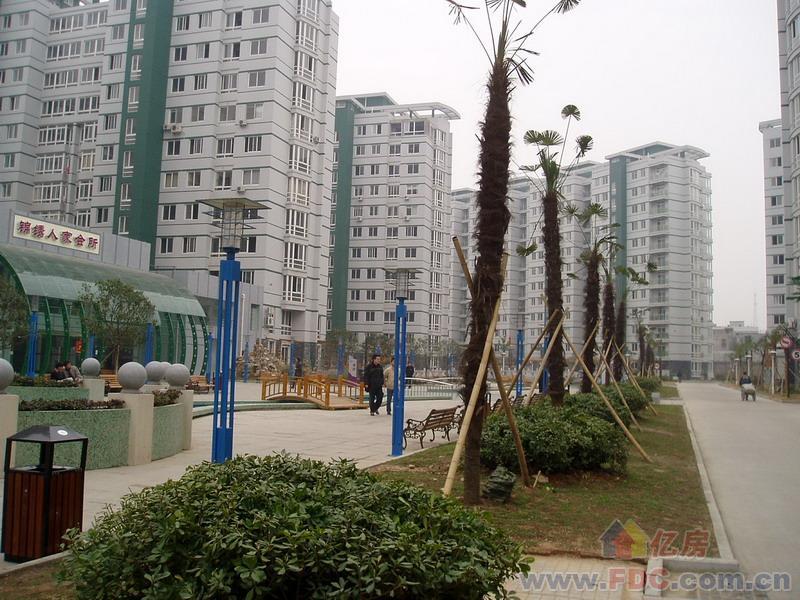 金: 2000 元/月 小  区:锦绣人家(江汉区 杨汊湖片) 位  置:红旗渠路