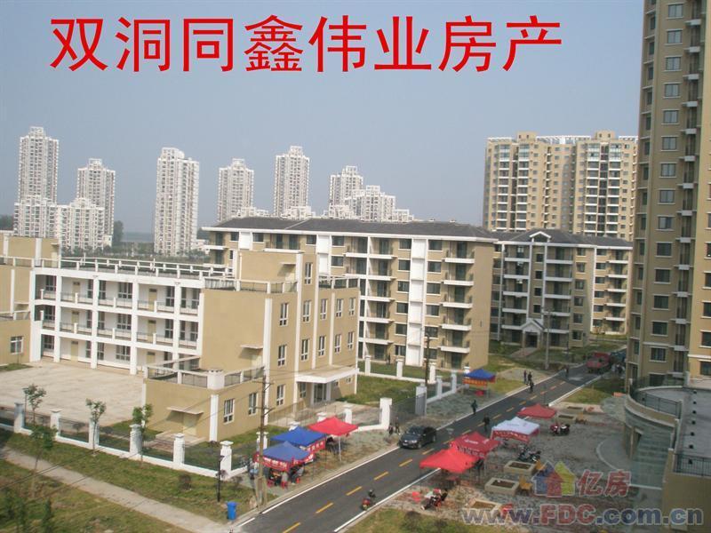 七星花园2室2厅6/6,80㎡,未装103万。可搭复式楼,武汉青山区工人村武汉市青山区青山建设十一路二手房2室 - 亿房网