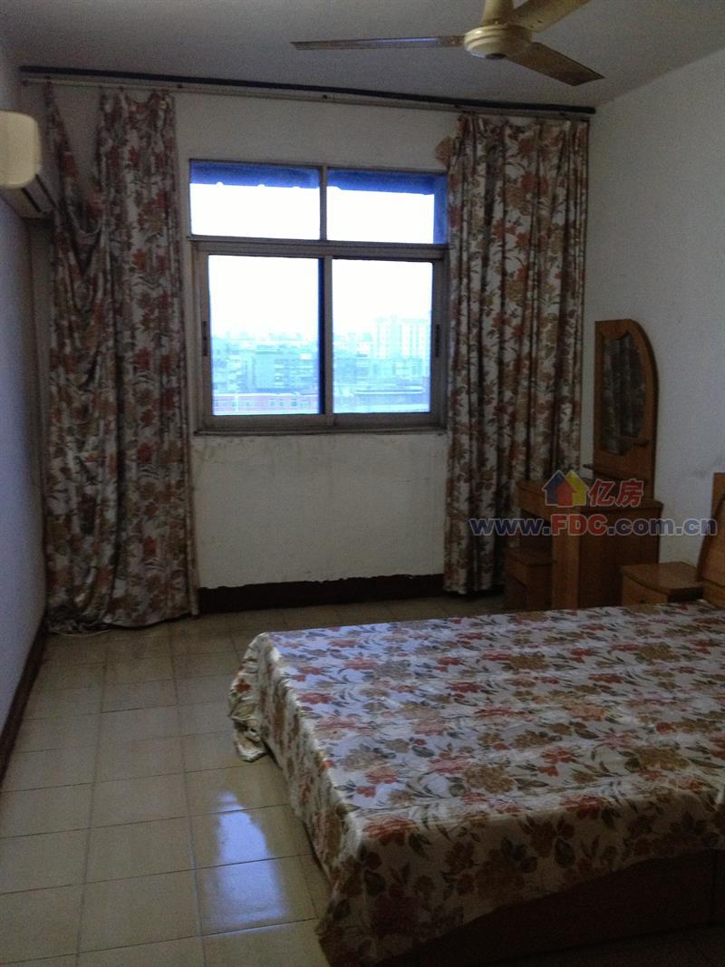 汉口徐州新村二航宿舍图片