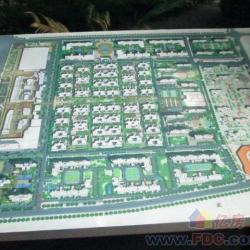 带院子地下室车位暖气坐标城九台叠加别墅!