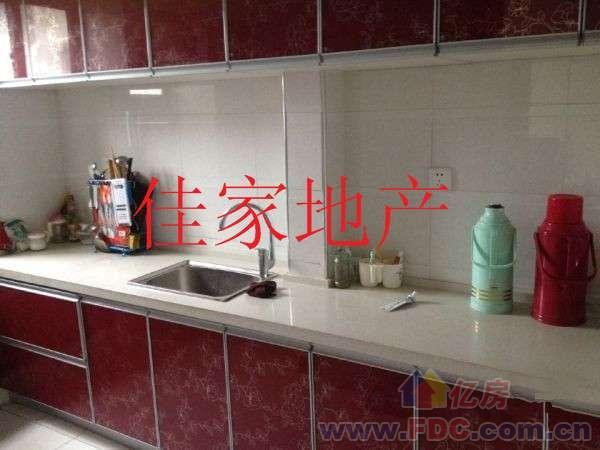杨汊湖红旗渠路华苑小区