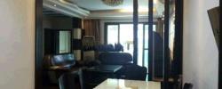 武昌区 看房有钥匙 业主诚心售房 2011年业主结婚装修 都市经典 3室2厅2卫  125㎡