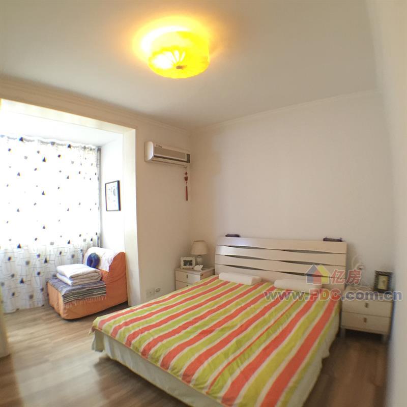 背景墙 房间 家居 酒店 设计 卧室 卧室装修 现代 装修 800_800
