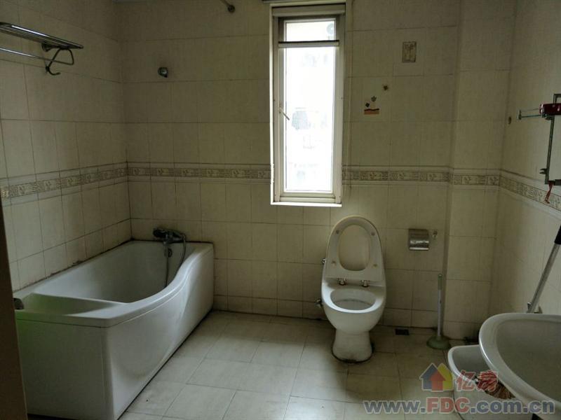 红旗渠路 锦绣人家3室2厅2卫