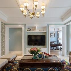 保利城 3室 134m2新房代理!1万2抵3万!价格最低