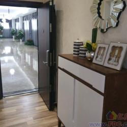 光谷核心仅剩13000元精装修公寓出售最后机会