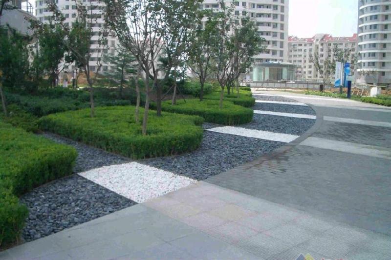 0 万 小区名称:华润置地橡树湾(武昌区) 地  址:武昌长江江畔杨园段