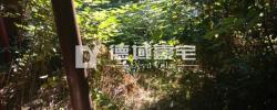 近观汤仁海 远赏露甲山 中国院子占地951平一线临湖独栋650万