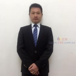 易嘉刘佰明推荐华润凤凰城二期带地暖毛坯次新房