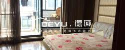 中国院子精装排262平 330万全房配置直接拧包入住 真房真图片