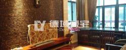 中国院子巴厘岛风格豪装别墅320平430万带全屋装修带地下室