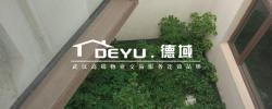 可直接更名的房子去哪里找?盘龙湾桂苑275平仅售270万带大花园