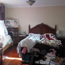 金色雅园二期高档装修四房出售,全房暖气,欧式装修,拎包入住