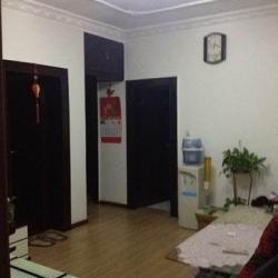 花西公寓 6楼 二室一厅 精装修 东南采光好 小区环境 直接入住