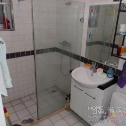 光谷高新区地铁旁新房首付7万月供一千一轻松买房