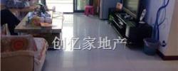 地铁口 江南春城 稀缺精装2房 双阳台 黄金楼层 采光好 无税急售