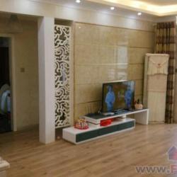 航天兴隆国际 黄金楼层 精装三房 看房方便 您值得拥有!