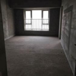 紧邻永旺  电梯两房  赠送十平方面积 性价好房