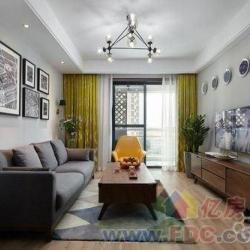 华中国际广场 高精装标准 小户型公寓 汉口核心 双地铁