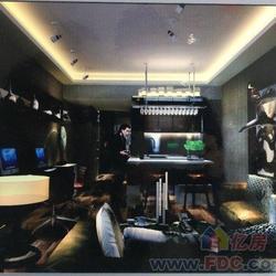 华中国际广场 坐拥双地铁 教育金融资源丰富 酒店式返租公寓