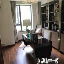 汉口二环内低总价不限购公寓 户型多样 地铁配套 现房即买即租