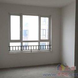 百瑞景 五房两厅 中间楼层 简单装修 好户型 有赠送的面积