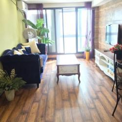 全新的装修 从未入住 经典复式楼 实用面积大 欢迎实地看房