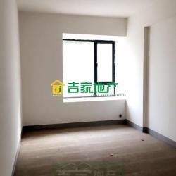 武昌南湖 双地铁口 保利心语一期 板楼5房 纯毛坯 两证满二