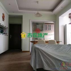 武昌南湖 双地铁口 保利心语二期 精装通透3房 随时看房
