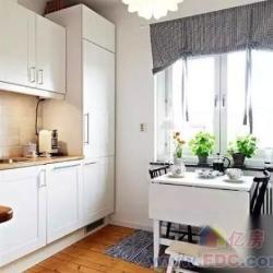时尚复式公寓 市内沿线二七城市广场 买一层送一层 自带天然气