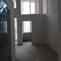 滨江CBD,买一层得两层带天然气送隔层,小户型总价低现房直售