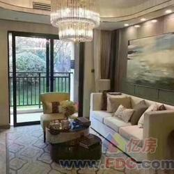 东湖楚天府带阳台公寓,看武大樱花,坐拥5.A东湖风景区旁