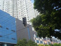 江汉区 江汉路 宝丽金国际广场 1室1厅1卫  28㎡
