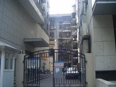 兰陵大公馆兰陵大公馆,武汉江岸区大智路胜利街139-177号二手房2室 - 亿房网