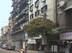 江汉区 江汉路 天津路小区 精装好房出售,近江滩,有钥匙随时看房!