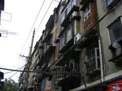 武广商圈万松园党校宿舍南北通透好户型房出售