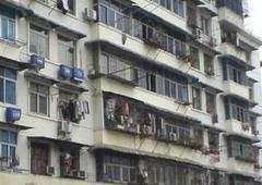 全新装修东南挂角另送8平方急售,武汉江汉区江汉路江汉北路循礼门二手房2室 - 亿房网