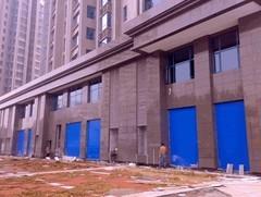 对口重点小学 市中心地段 急售,武汉江岸区永清江岸区解放大道1340号二手房1室 - 亿房网