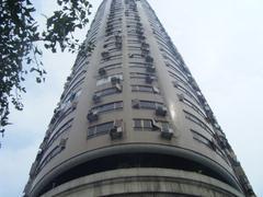 两室一厅,低楼层,经典两房,武汉江岸区大智路江岸区球场街6号二手房2室 - 亿房网