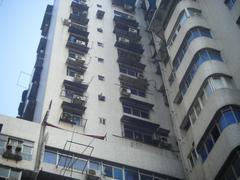 江岸区 三阳路 阳春阁万民后街便宜好房出售,欢迎来电看房!