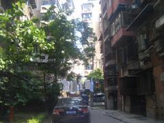 两房学区房 有学籍 未使用,武汉江岸区永清永清街二中附近仁义社区二手房2室 - 亿房网