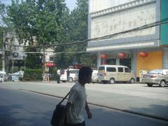 永清路长委宿舍实用面积大好房出售。,武汉江岸区惠济永清小路沿线附近楼房二手房2室 - 亿房网
