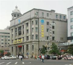 车站路太平里 43㎡教会公房