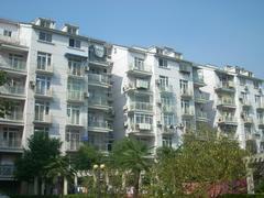 江岸区 港湾公寓 2室1厅1卫66.47㎡