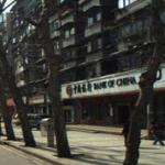 香港路地铁实用房总价低,武汉江岸区台北香港路香港路儿童医院斜对面工商银行楼上二手房2室 - 亿房网