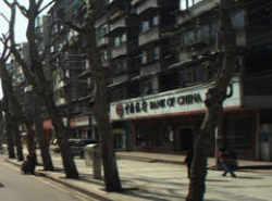 香港路地铁实用房总价低