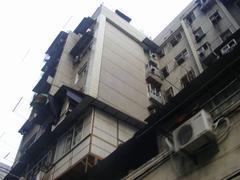 台北四村三房出售,武汉江岸区台北香港路汉口台北影城附近二手房3室 - 亿房网